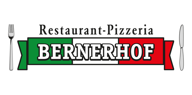 Restaurant-Pizzeria Bernerhof