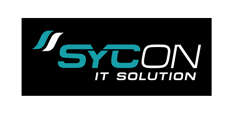Sycon Itsolution Kirchberg